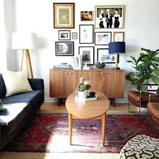 Eclectic Living Room Furniture Eclectic Living Room Furniture Eclectic Living Room Gray Sofa