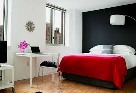Nyc Bedroom Furniture Interior Design Classic Bedroom Furniture Idea Apartment City