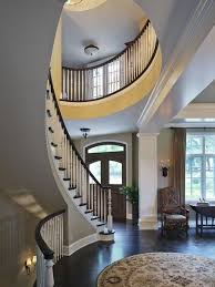 Traditional Staircase Ideas 497 Best Stairs Images On Pinterest Stairs Christmas