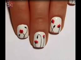 cute nail designs for teenagers 10 cute nails art for teen