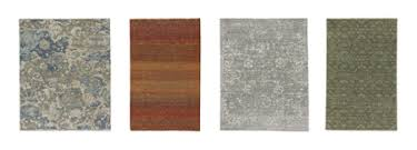 Capel Rugs Troy Nc Flooring News New Anthony Baratta Line Wins Rave Reviews For