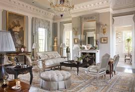 hollywood glam living room old hollywood glamour living room living room traditional with