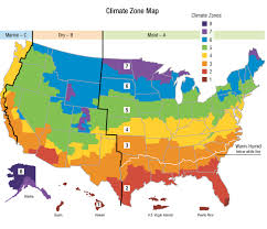 africa map climate zones climate zone maps search maps