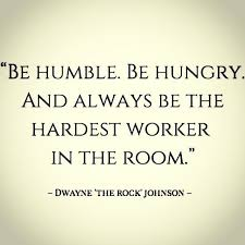 best 25 work quotes ideas on working