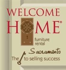 Welcome Home Furniture Rental Roseville CA - Home furniture sacramento