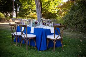Rent Chairs Chair Rentals Nh Lakes Region Tent Event