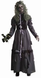 Zombie Halloween Costumes Adults 30 Victorian Zombie Images Halloween Ideas
