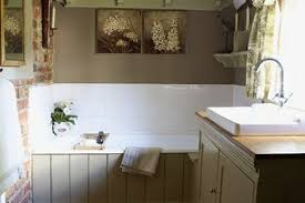 country bathroom decorating ideas home design ideas country bathroom decor country