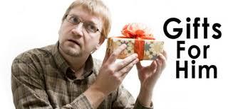 gift ideas wiproo