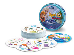 what are the best disney princess games
