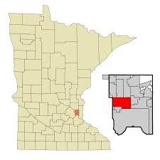 Barnes Noble Roseville Mn Roseville Minnesota Wikipedia