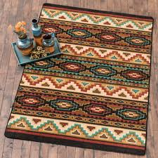 southwest rugs pagosa springs rug collection lone star western decor