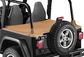 deck u0026 cargo covers u2014 carid com