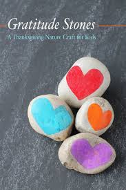 thanksgiving thankful crafts 140 best teaching thankfulness and gratitude images on pinterest