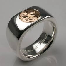mens rings uk bespoke men s dress rings london