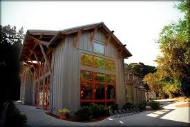 pole barn home interiors pole barn home designs crustpizza decor wedding barn home designs