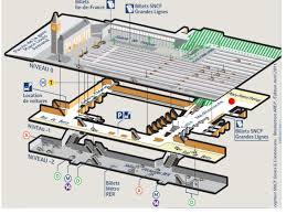Lyon Metro Map by 9 Best Sncf Paris Gare De Lyon Images On Pinterest Lyon