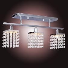 lights decoration home images