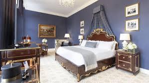 trump home luxury mattress trump turnberry a luxury collection resort scotland visitscotland