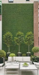 donny deutsch u0027s modern new york city townhouse green walls wall