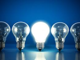 incandescent light bulb law incandescent light bulb ban could harm your health