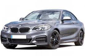 bmw series coupe bmw 2 series coupe review carbuyer
