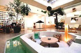 inside luxury apartments aka university city the ultraluxury new