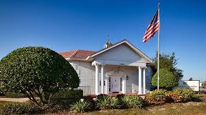 funeral homes in ta fl national cremation and burial society of sarasota fl national