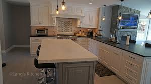 Kitchen New Design New Hope Kitchen Pleasure Lang U0027s Kitchen U0026 Bath