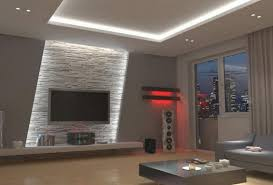 wohnzimmer indirekte beleuchtung neue beleuchtungsideen für ihr wohnzimmer freshouse 101 ideen