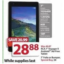 black friday best ipad deals best android tablet u0026 ipad deals for black friday 2015 list of