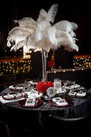 movie themed wedding ideas 11 best images about moviendo theme on pinterest photo booth
