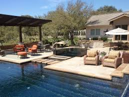 Patio Stone Sealer Review Austin Stone Sealers U0026 Cleaning Service Pros Sealing Flagstone