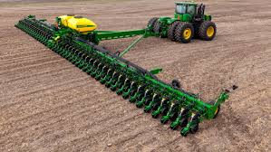 19 images 2 row planter ih 1466 planting with a white 12 row