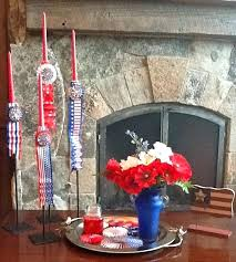 welcome home decorations patriotic home decorations thomasnucci