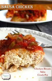 16 best paleo diet chicken recipes images on pinterest diet