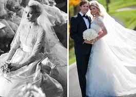 richie wedding dress index of wp content uploads 2011 04