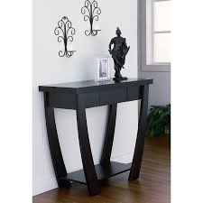 amazon com metro shop furniture of america modern treasure black