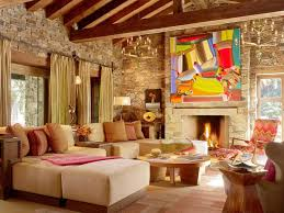 decor 93 eclectic home decor ideas the eclectic style the