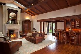images of livingrooms 24 living rooms with vaulted ceilings