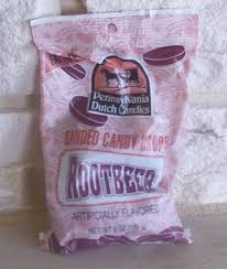 horehound candy where to buy horehound sanded candy drops