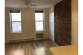 2 bedroom apartments for rent in hoboken amazing 2 bedroom 2bath duplex apartment in downtown hoboken 2 br