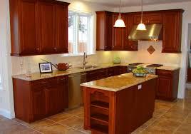 Kitchen Software by Cabinet Stimulating Cabinet Kitchen Gallery Favorite Cabinet