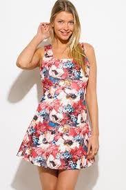 cheap holiday dresses dress yp