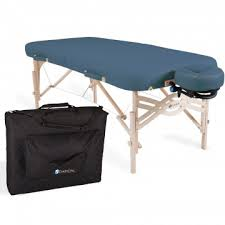 what is the best massage table to buy professional portable massage tables shop now