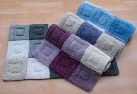 Purple Bath Rugs Lovely Bath Mats Shop For Sale In India Sandex Corp