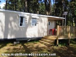 mobil home d occasion 3 chambres mobil home o hara 834 3ch t à vendre achat vente mobil home d