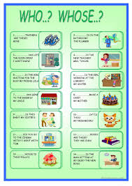 79 free esl determiners words that can come before nouns worksheets