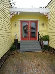 two homes v i s u a l v a m p two houses made into one fabulous home