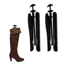boot trees uk 1 pairs automatic boot trees shapers with handle 12 5